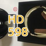 HD598