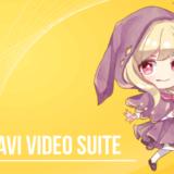 MOVAVIのレビュー1